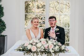 wedding14 2.jpg