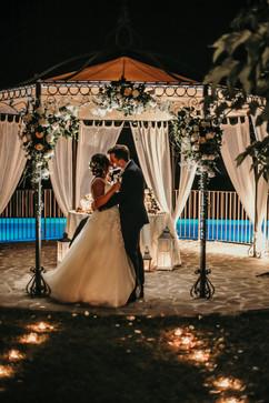 Wedding31018.jpg