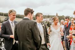 wedding54962.jpg