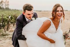 Wedding29370.jpg