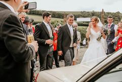 wedding55016.jpg