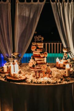 Wedding30695.jpg