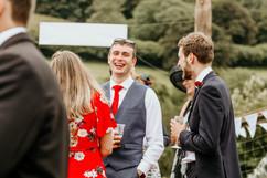 wedding55454.jpg