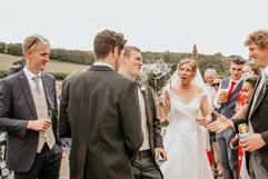 wedding54966.jpg