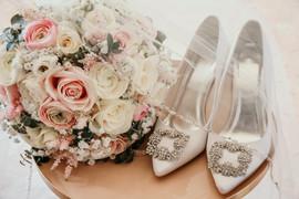 wedding0709-2.jpg