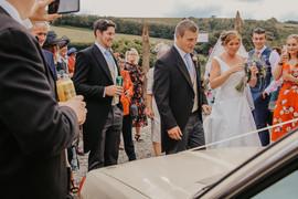 wedding55019-2.jpg