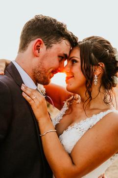 Wedding28628.jpg