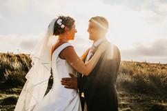 wedding47190.jpg