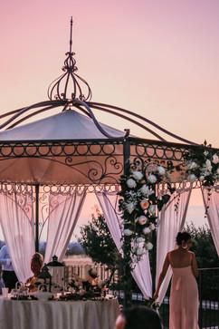 Wedding29519.jpg