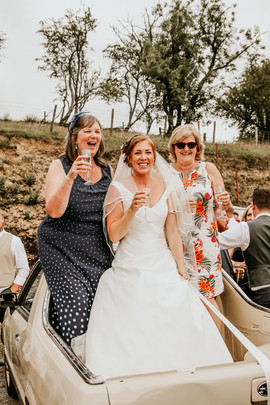 wedding55580.jpg