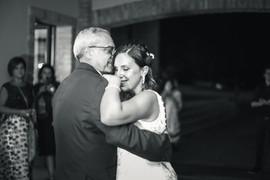 Wedding32745.jpg