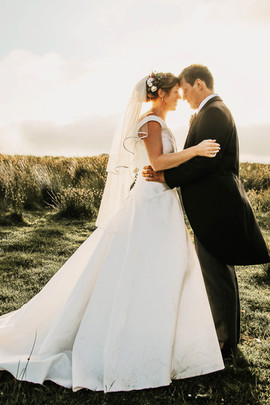 wedding46991.jpg