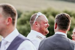 wedding56828.jpg