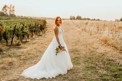 Wedding28382.jpg