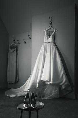 wedding0578.jpg