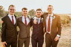Wedding28336.jpg