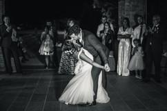 Wedding33647.jpg