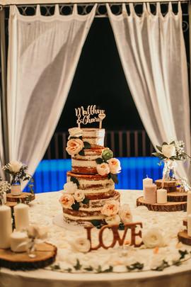 Wedding30640.jpg