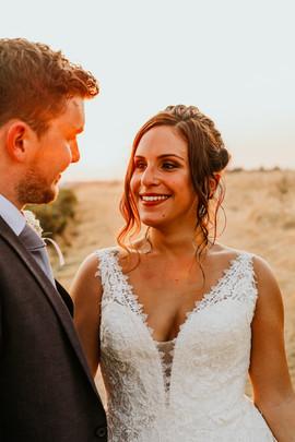 Wedding28580.jpg