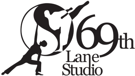 69th Lane Pilates Yoga Karate Maspeth