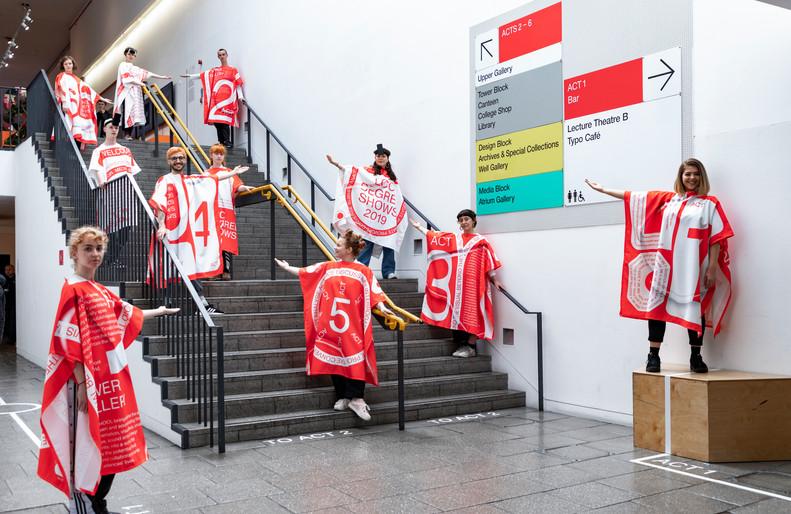 performers_stairs1.jpg