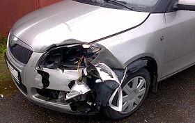 Autohelp45,Autohelp45.com,Автоподбор Курган,помощь в покупке Курган,помощь в приобретении авто Курган,продать авто Курган,услуги автоподбора Курган,автопомощь Курган,покупка авто Курган,автопокупка Курган,продать авто после ДТП Курган,купить авто после аварии Курган,продам битый автомобиль Курган,продам перевертыш Курган,куплю юридически чистый авто Курган,Автовыкуп Курган,покупка Курган,куплю авто Курган,выкуп Курган,продам залоговое авто Курган,продать быстро авто Курган,продаю кредитный авто Курган, нужны деньги в обмен на авто Курган,выездная диагностика Курган,работа с авто Курган,авто один хозяин Курган,авто за деньги Курган,деньги за авто Курган,продам авто без документов Курган,аварийное авто Курган продам,продам авто на запчасти Курган,сдам авто в разбор Курган,авторазбор Курган,куплю авто в кургане,автоподбор в кургане,автовыкуп в кургане,купить авто в кургане,помощь в поборе авто в Кургане,сервис №1 в Кургане,автоподбор в курганской области автовыкуп в курганской области