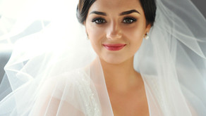 Advice for Successful Bridal Hair & Makeup Trials