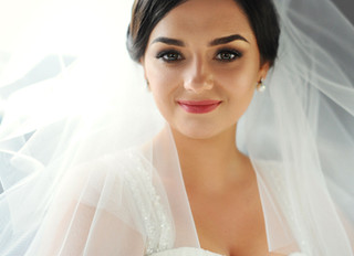 Wedding Facial's are the best way to have radiant skin