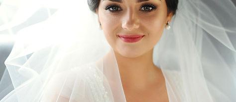 Maquillatge nupcial