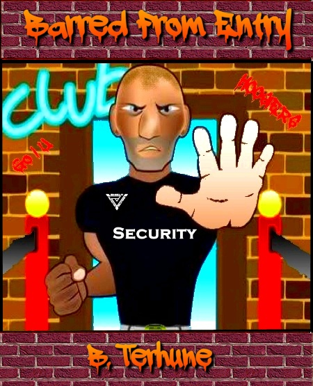 SecurityCover