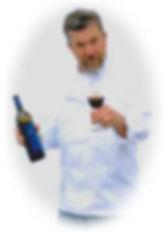 Anders Hedman, Illinois Wine, Shawnee Hills AVA