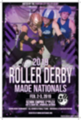 MADE Nationals 2019 flyer.jpg