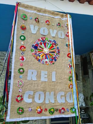 CC_Rei Congo_19.jpeg