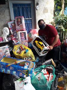 CC_Entrega Brinquedos_2020-01.jpeg