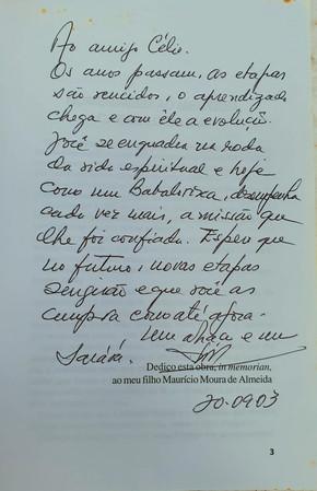 Livro_Dedicatória.jpg
