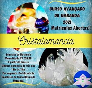 Cristalomancia.jpg
