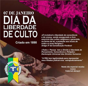 CC_LiberdadeCulto_01.jpg