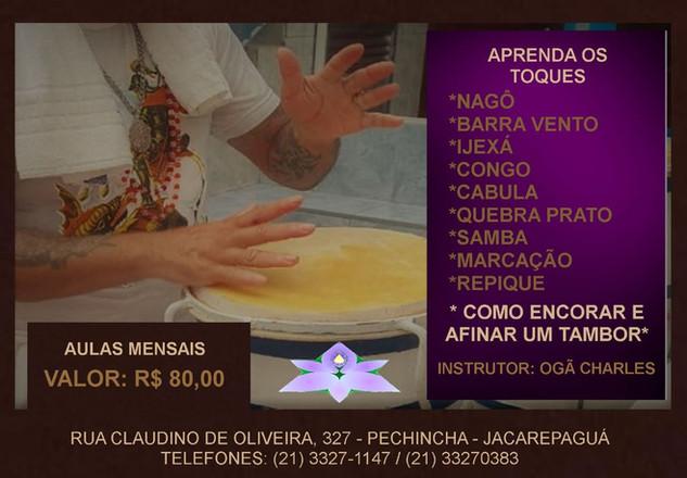CC_Aula de Atabaque.jpg