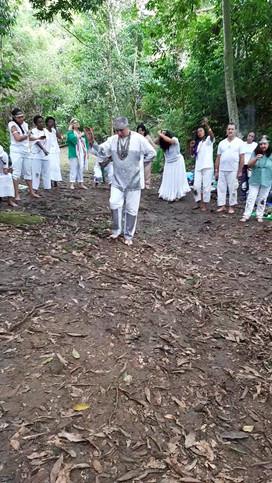 CC_Macaia-Video_32.mp4