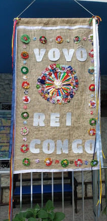 Cobra Coral_Rei Congo_096.jpg