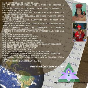 Psicografia_CobraCora_01.jpg