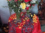 20191116_143545.jpg