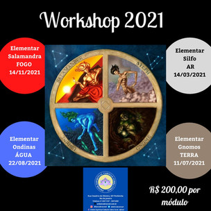 CC_Workshops 2021.jpeg