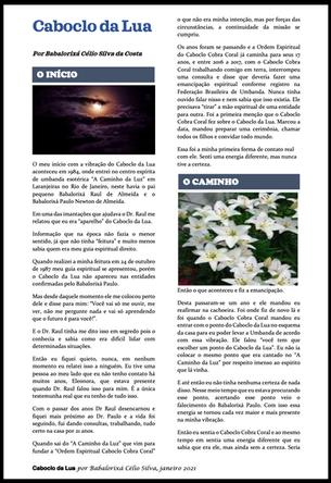 Caboclo da Lua, pag.1.png