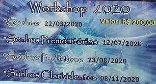 Workshop_edited.jpg