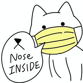 info_13_mask.png