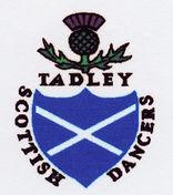 Tadley Logo2.jpg