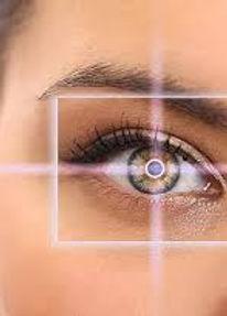 blinging eye.jpg