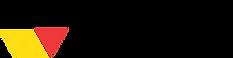 logo_liggen_fr.png