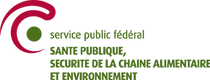 fps-health-logo-front-fr.png